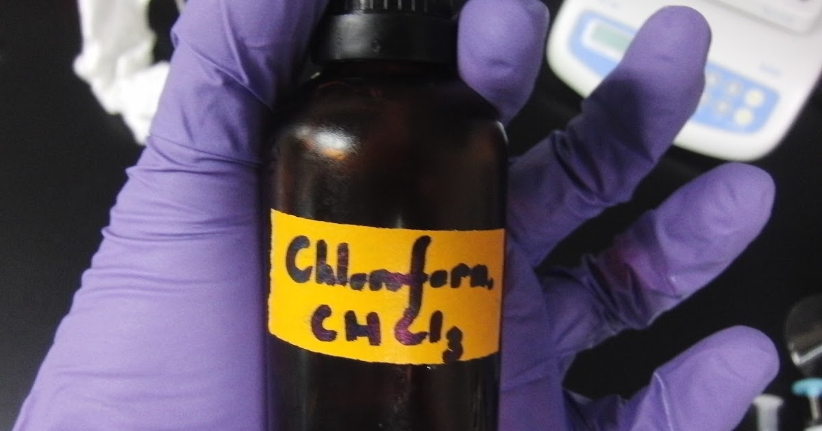 synthesis of chloroform Synthesis of chloroform essays: over 180,000 synthesis of chloroform essays, synthesis of chloroform term papers, synthesis of chloroform research paper, book reports 184 990 essays, term and research papers available for unlimited access.