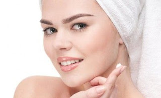 http://www.clarastevent.com/2015/11/beauty-product-tips-how-to-use.html