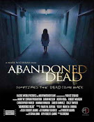 Abandoned Dead (2015) ()