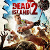 Dead Island 2 Gameplay Trailer