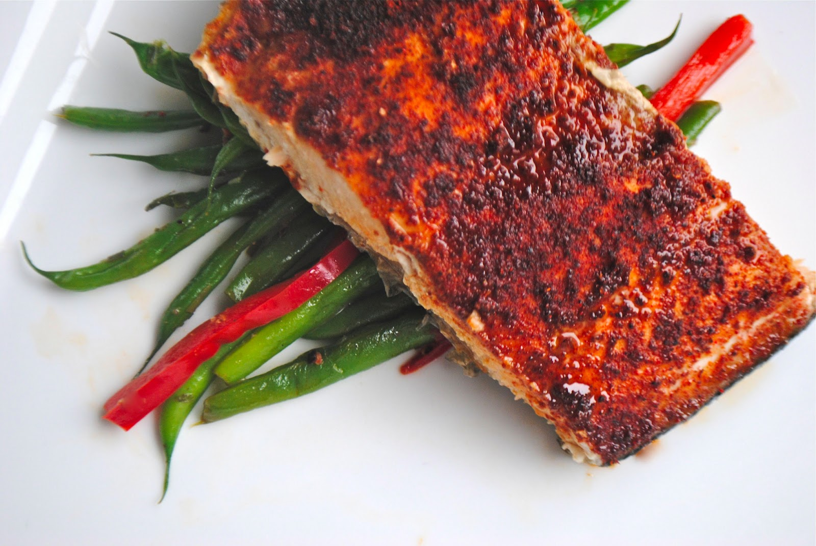 ... miso glaze broiled salmon with miso glaze 20120625 miso glazed salmon
