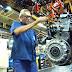 El alivio automotor llega desde China: por la mayor demanda, Volkswagen reduce las suspensiones