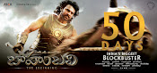 Baahubali movie hq wallpapers-thumbnail-5