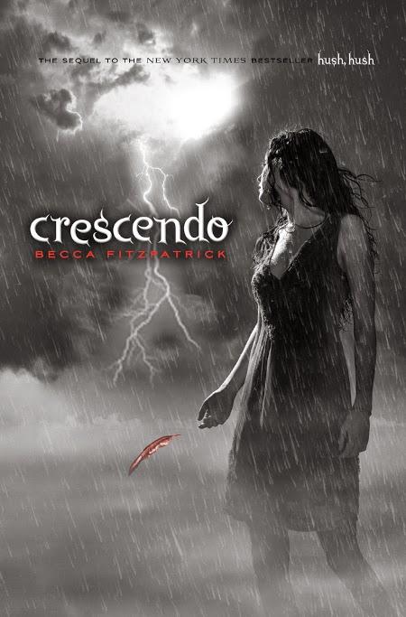 https://www.goodreads.com/book/show/7791997-crescendo