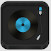 Download Mp3 Player Lite APK free for android