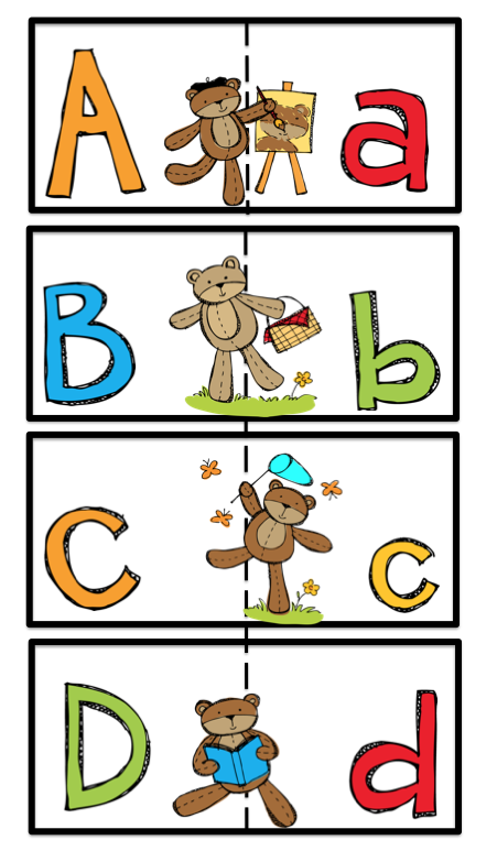 ... Worksheets. on 1000 images about pre worksheet on pinterest cut and