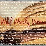 Wild Wordy Women