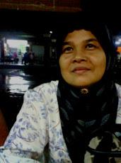 mak Norah  ^_^