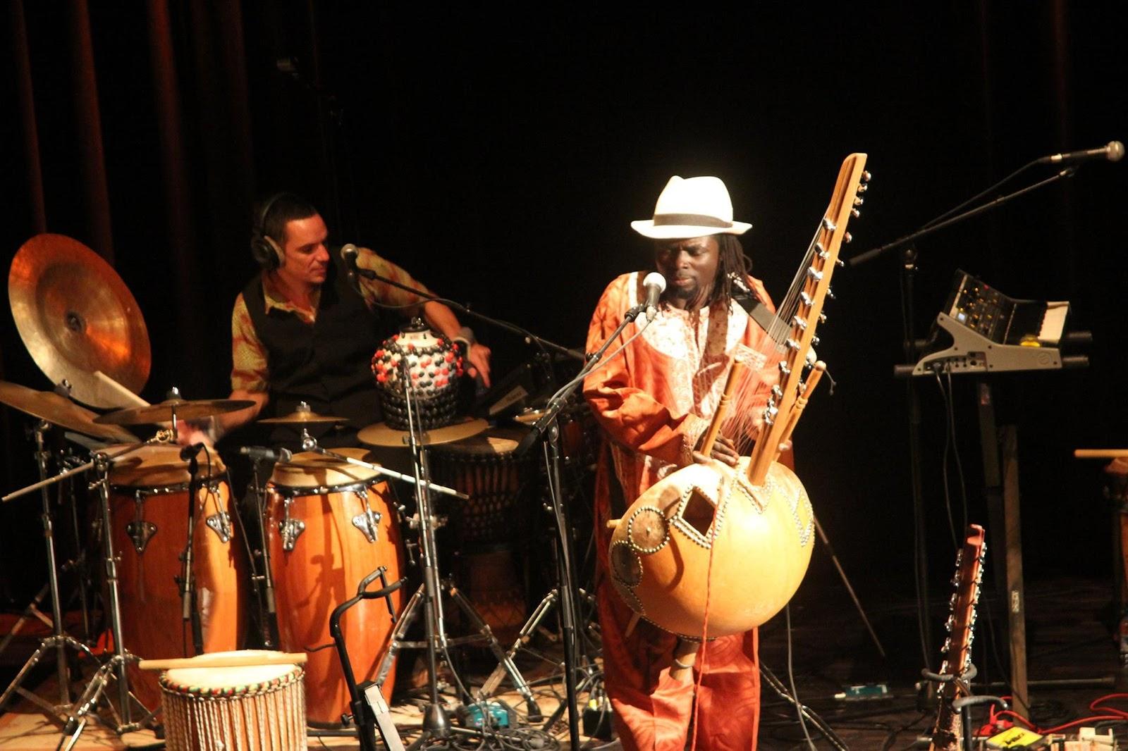 musique mandingue-