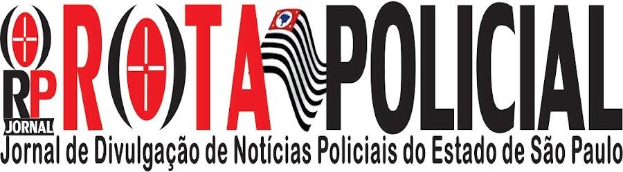 Jornal Rota Policial