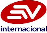 Ecuador 6 : Ecuavisa Internacional