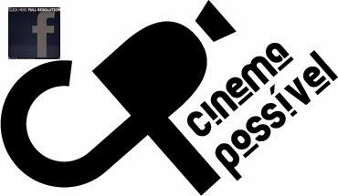 CINEMA POSSÍVEL NO FACEBOOK