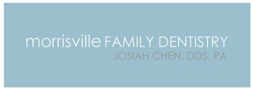 Morrisville Family Dentistry