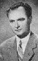 El problemista de ajedrez Julio Peris Pardo