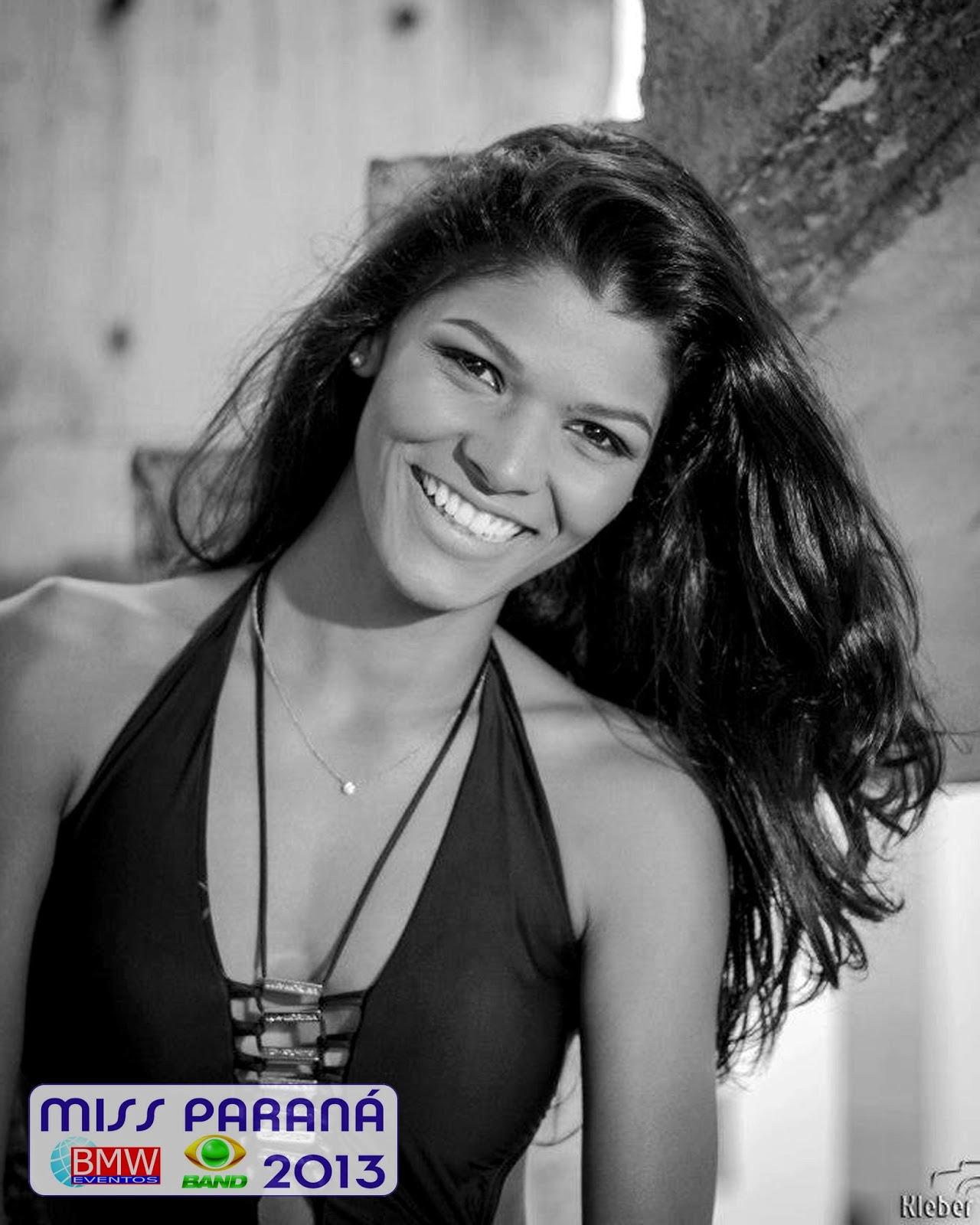 Alessandra aparecida da costa vital 12 6
