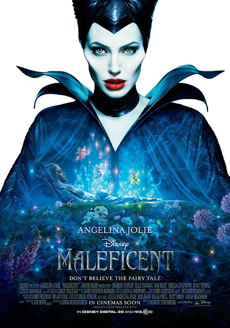 Maleficent  [Latino]