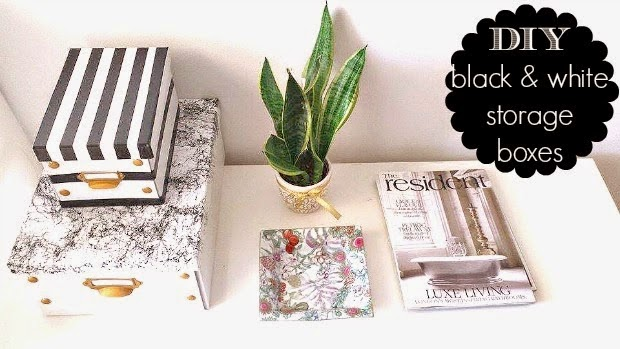 http://artdecorationcrafting.blogspot.gr/2015/03/diy-storage-boxes.html