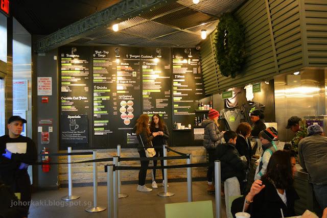 Shake-Shack-Burger-NYC-New-York