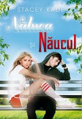 Naluca si Naucul