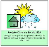 Projeto Chuva e Sol