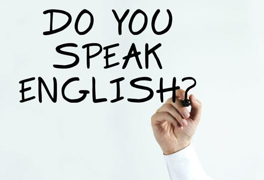 будет ли огэ по английскому обязательным