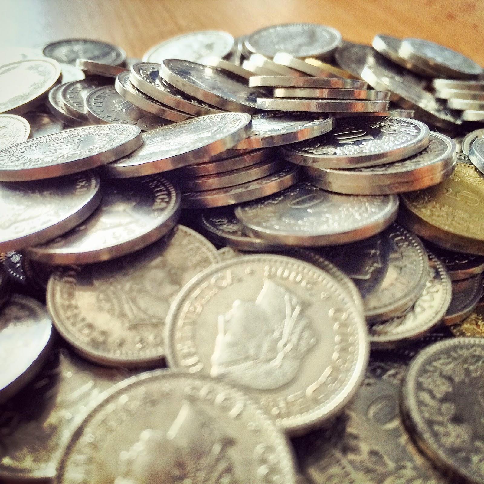 Geld, money, Arbeit, work, reich, rich, Franken, CHF
