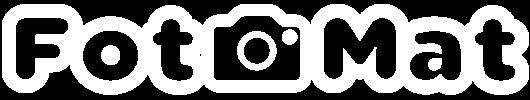 FotoMat - Concurso de Fotografia