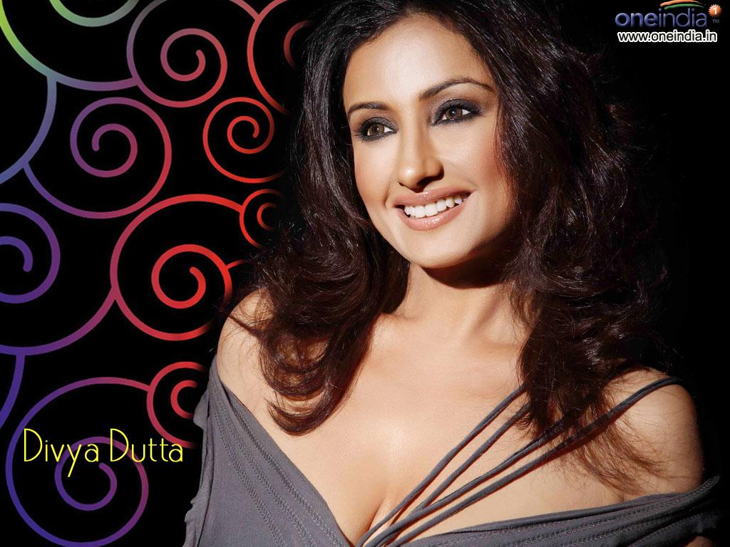 Speaking, opinion, Divya dutta porn photo you