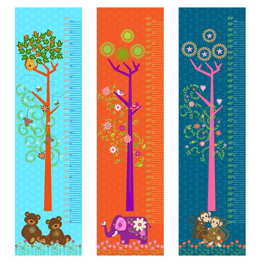 Inspired By Fabric Blogging Design Ring Tutorial Ruffled Edge