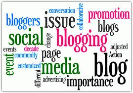 6 Important Tips To Become A Pro-Blogger