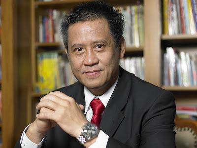 Kisah Inspirasi: 5 Tokoh Indonesia Ini Sukses Tanpa Ijazah