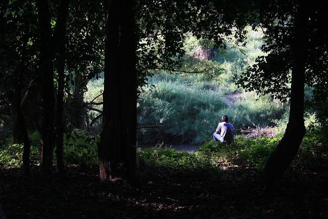 «Дядюшка Бунми, который помнит свои прошлые жизни», режиссёр Апитчатпон Вирасетакул