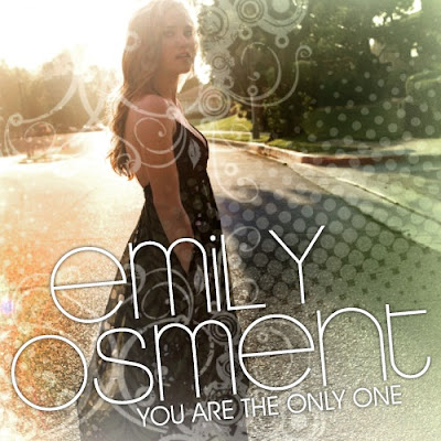 Emily Osment - You Are The Only One Lyrics