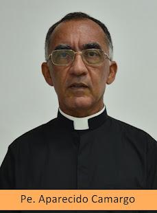 ADMINISTRADOR DIOCESANO