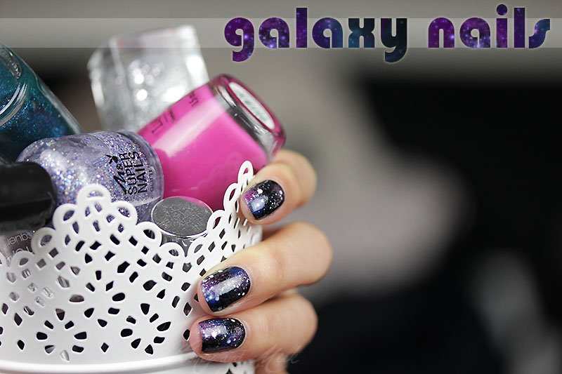 http://www.honeyandmilk.net/2014/01/nailspiration-galaxy-nails.html