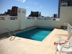 codigo=P.575..Palermo..Gurruchaga y Paraguay .1 dormitorio (2 ambientes)