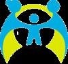 Kementerian Negara Pemberdayaan Perempuan dan Perlindungan Anak  Pengumuman CPNS Kementerian KEMENEG PP & PA