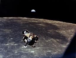 Βόμβα από τους Ρώσους για την Σελήνη! Θα κατασκευάσουν βάσεις με υλικά ......