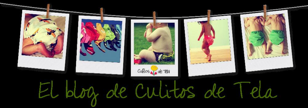 El blog de Culitos de Tela