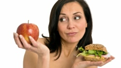 уникальные диеты