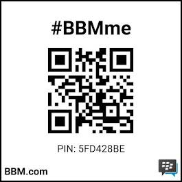 Invite ADMIN CJMB 10