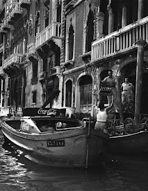 La nostra Venezia
