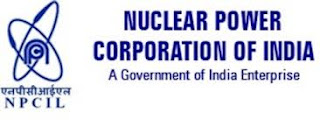 NPCIL Nurse Recruitment Notification Walkin 03-04-2013