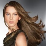 Beautiful Long Hair, Long Hairstyle 2011, Hairstyle 2011, New Long Hairstyle 2011, Celebrity Long Hairstyles 2023