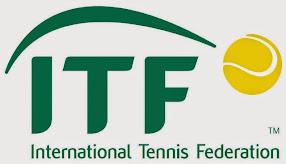 ITF Futures Calendario de Torneos femeninos