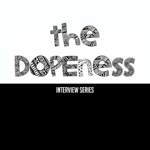 INTERVIEW: The Dopeness x Psyco Sid