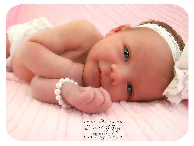 Las Vegas Family Photographer | Las Vegas Newborn Photographer | Newborn Photos | Newborn Photographer | Newborn |