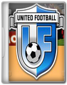 United Football Online