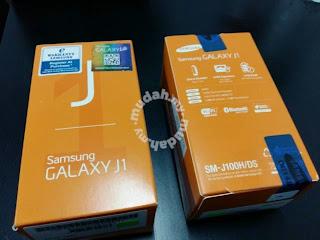 spesifikasi Samsung Galaxy J1, gambar Samsung Galaxy J1, penampakan Samsung Galaxy J1, root Samsung Galaxy J1, flasing Samsung Galaxy J1, service Samsung Galaxy J1, eror Samsung Galaxy J1