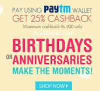 PayTM-fnp-25-cashback-banner